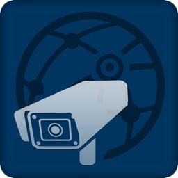 IP Cam iViewer