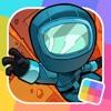 The Blocks Cometh - GameClub - iPhoneアプリ