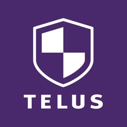 TELUS Secure Business