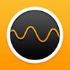 Brainwaves -- BinauralBeats