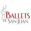 Ballets de San