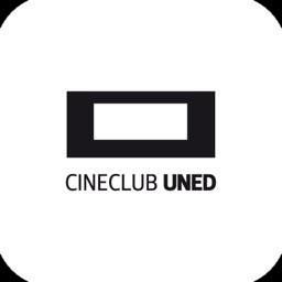 Cineclub Uned