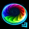 Color Hole - 3d hole io games - iPhoneアプリ