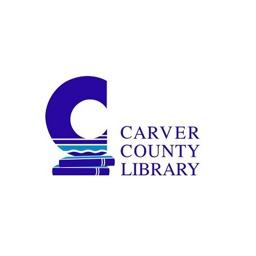 Carver County Library Mobile