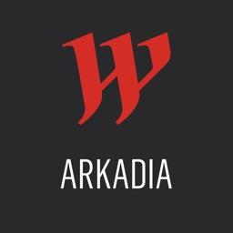 Westfield Arkadia