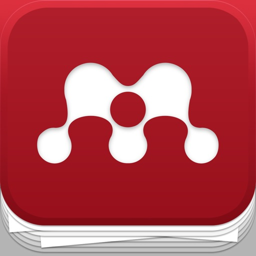 Mendeley Reference Manager