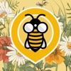 Spot-a-Bee | SPOTTERON