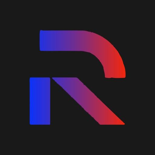 RADRR