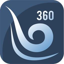 Breeze 360