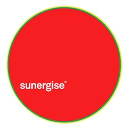 Sunergise