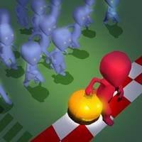 Touchdown Master Hack Resources Generator online