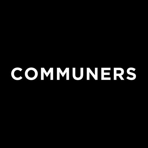Communers