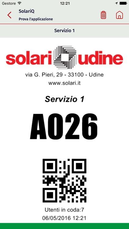 SolariQ screenshot-4