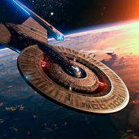 Star Trek Timelines Hack Resources Generator online
