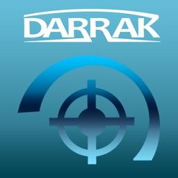 Darrak Tracker