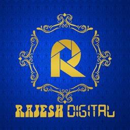 Rajesh Digital