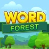 Word Forest: Word Games Puzzle