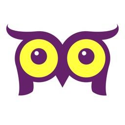 嗨秀直播-视频直播语音交友的社交秀场软件