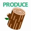 PRO-DUCE研究 - iPhoneアプリ