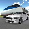 3D운전교실