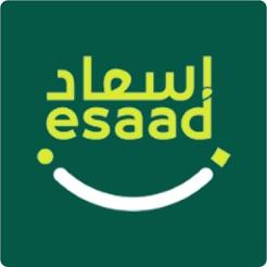 Esaad Card على App Store
