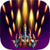 Galaxy Shooter - Fury Raiden