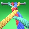 Tangle Master 3D - iPhoneアプリ