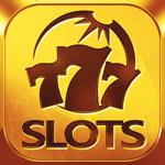 Vegas Nights Slots на пк
