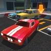 Car Parking : City Car Driving - iPadアプリ
