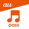 うたパス-auの音楽アプリ|最新曲や懐メロ聴き放題