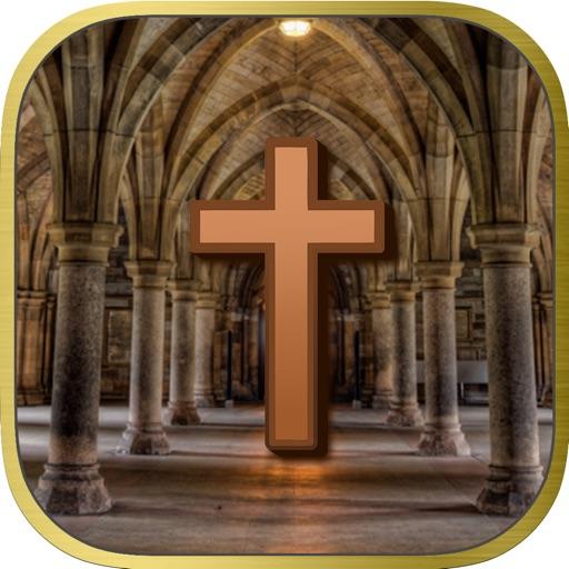Igreja Virtual: Mundo Cristão