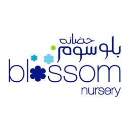 Blossom App - by Kidizz