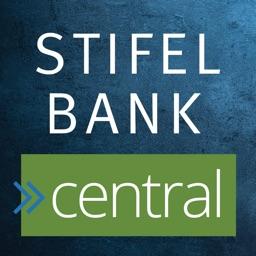 Stifel Bank Central Business