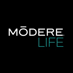 Modere LIFE