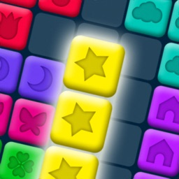Fairy Cubes - Win Real Cash