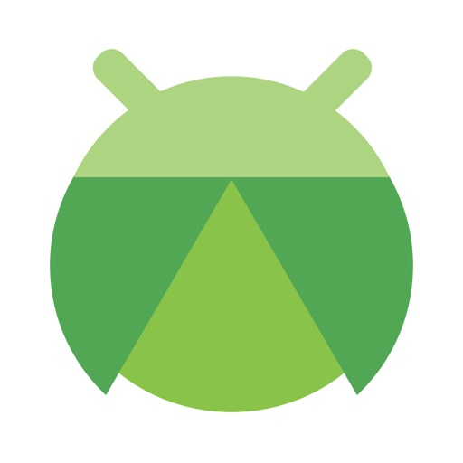 IMA Video Suite Inspector by Google LLC