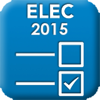 Electrical Practice Exam (CAN)
