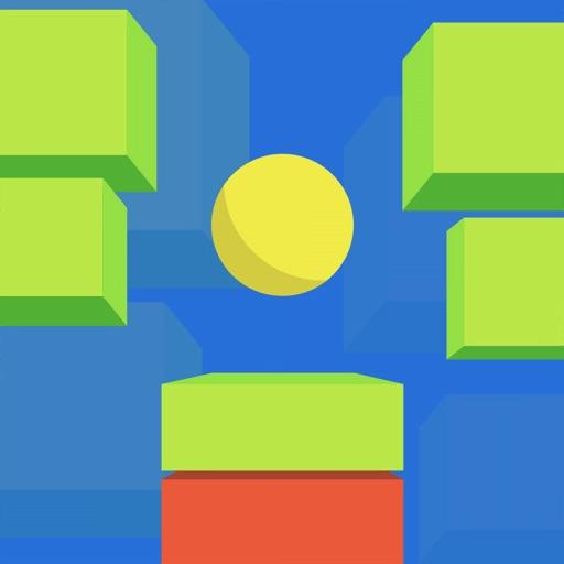 Swap Block 3D