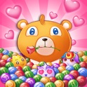Bear Pop - Bubble Shooter Game icon