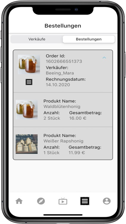 Lively Shopping screenshot-3