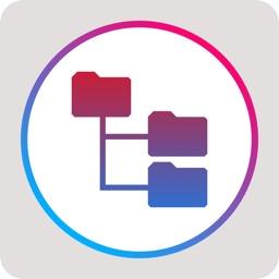 aMazing File Manager