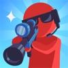 Pocket Sniper-Shoot Game