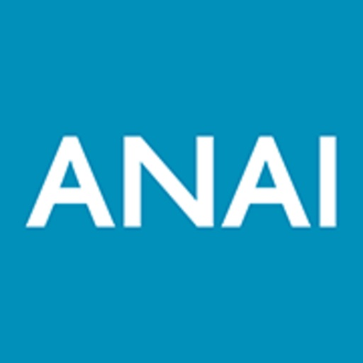 ANAI icon