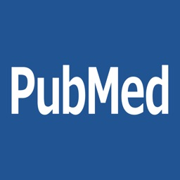 PubMed Medical Journal Article