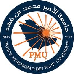 PMU Alumni