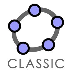 GeoGebra Classic