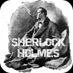 Sherlock Holmes - Collection