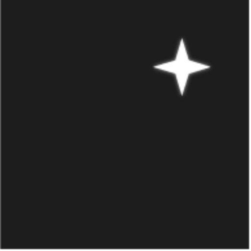 Daily Space icon