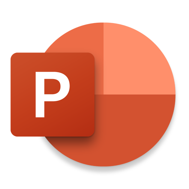 Powerpoint free download for mac os x