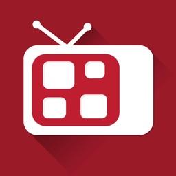 Televisão Brasileira - TV4